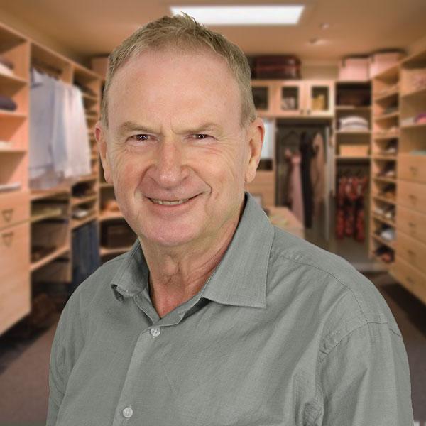 leigh-robinson-wardrobe