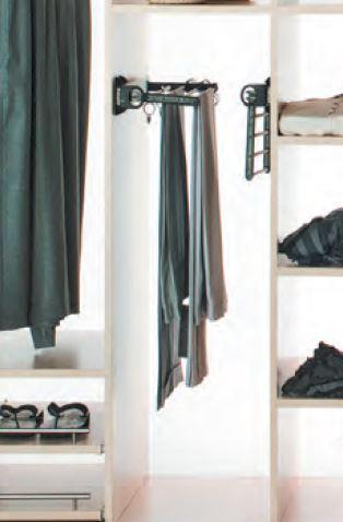 skirt-rack