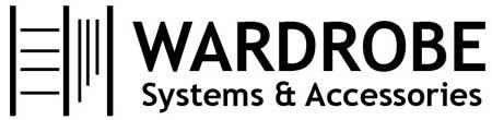 wardrobe systems logo
