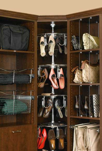 shoe-organiser