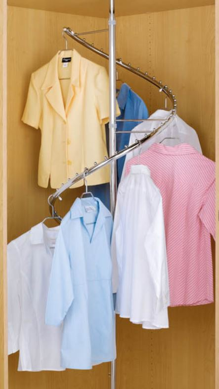spiral-clothes-rack