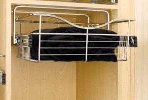 top-mount-bracket