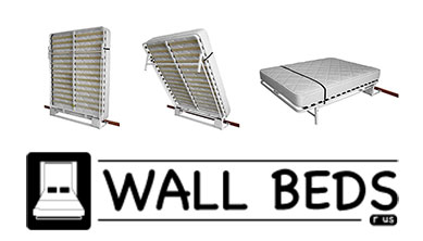 WALLBEDS-WEB-ADVERT