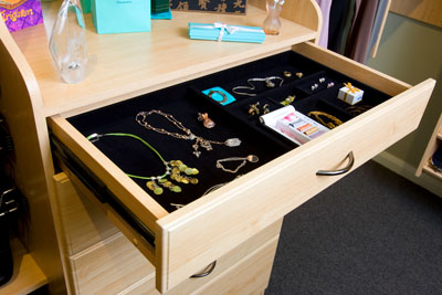 jwellry-drawer