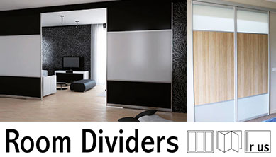 roomdividers-advert