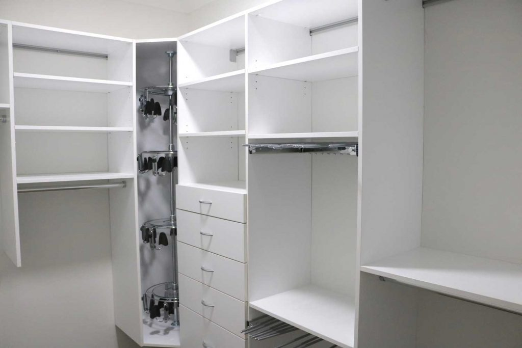white-interior-walk-in-wardrobe