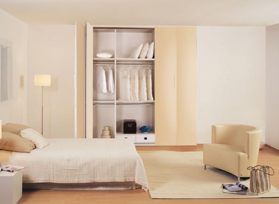 alicante-wardrobe-door -folding