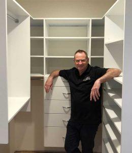 leigh-in-walk-in-wardrobe
