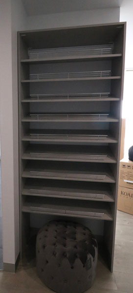 shoe rack shoe shelves