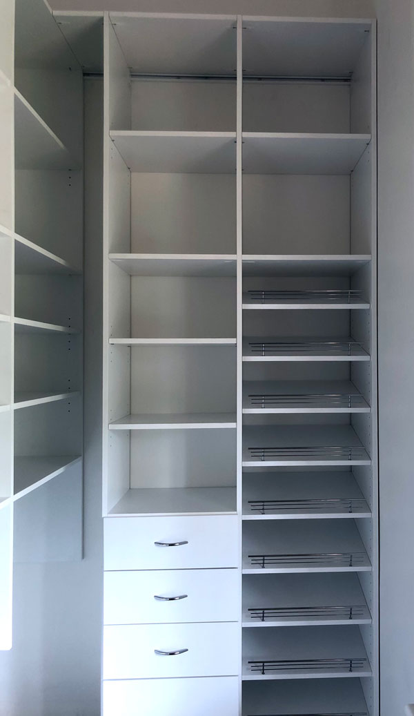 walk-in-wardrobe-west-geelong